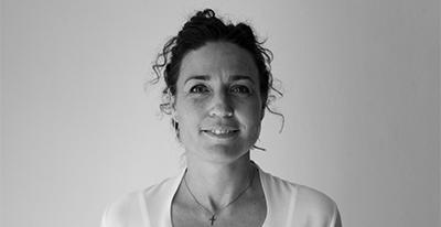 Marta Aranda