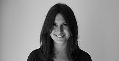 Marta Vilageliu